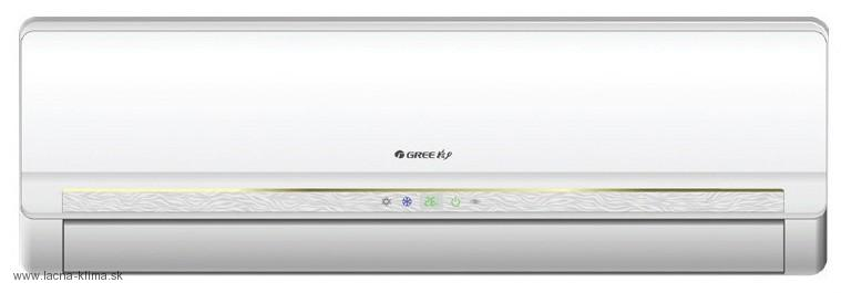 GREE COZY GWH12MB-K3DNA4G/I