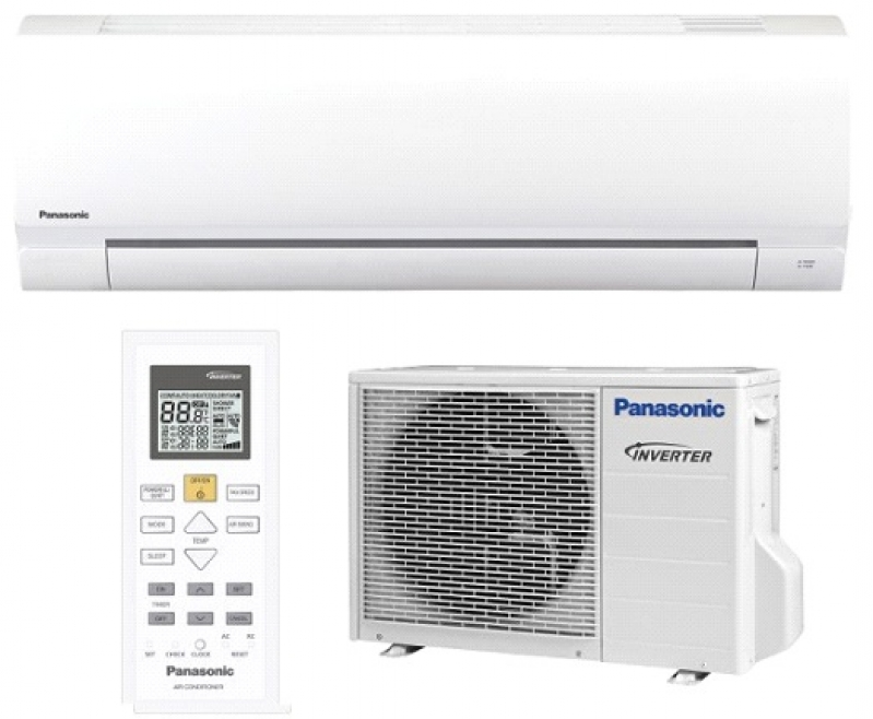 Panasonic KIT-KE50-TKE