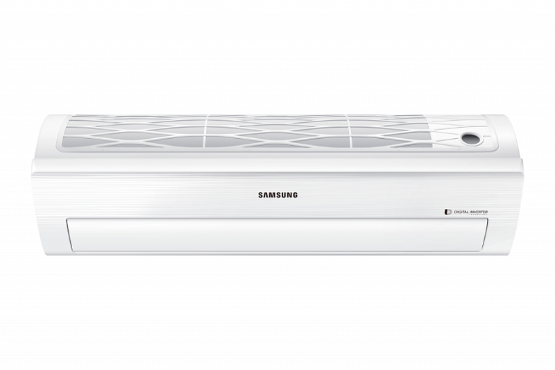 Samsung Good AR5000 (3,5kW)