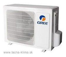 GREE FAIRY GWH24ACE-K6DNA1D 7,0kW