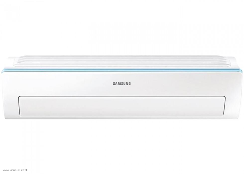 Samsung Good New Triangle AR5500 AR09NXWSAURNEU + AR09NXWSAURXEU