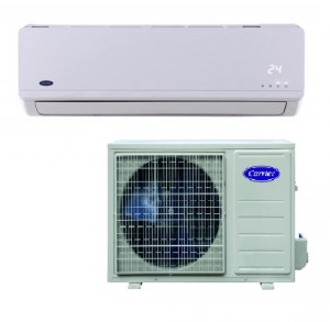 Carrier i-plus 2015 42QHF012DSA (3,3 kW)
