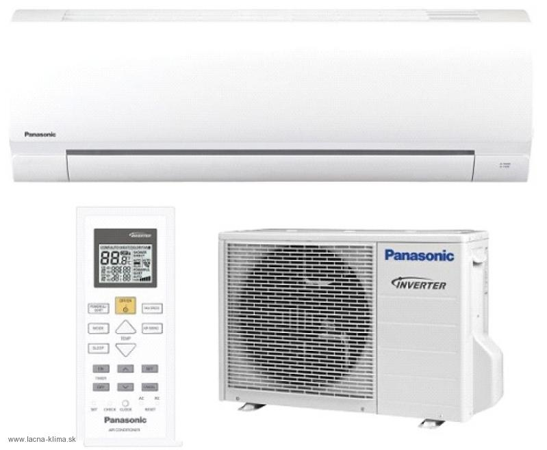 Panasonic KIT-KE35-TKE