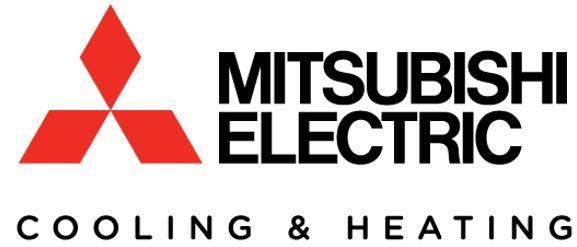 Klimatizácia Mitsubishi