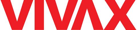 Vivax klimatizácie www.lacna-klima.sk
